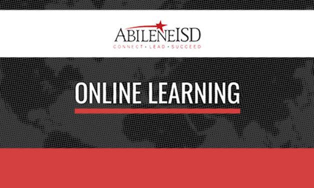Online learning initiative will change slightly April 13