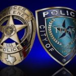 Abilene Police Department accepting applications for Junior Citizens Academy
