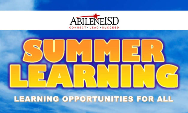 AISD Summer Learning Instruction To Begin June 15