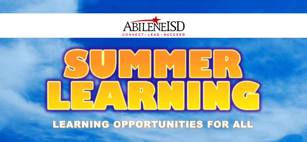 AISD Summer Learning Instruction To Begin June 15