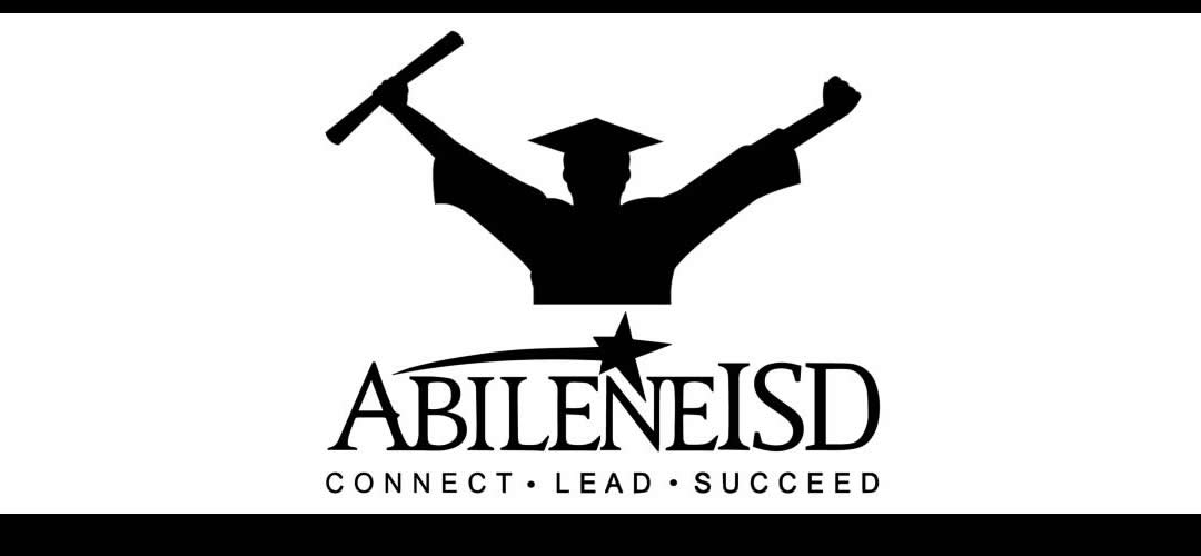AISD in-person graduation ceremonies set for July 17-18