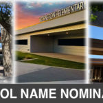 AISD asks community for school name suggestions