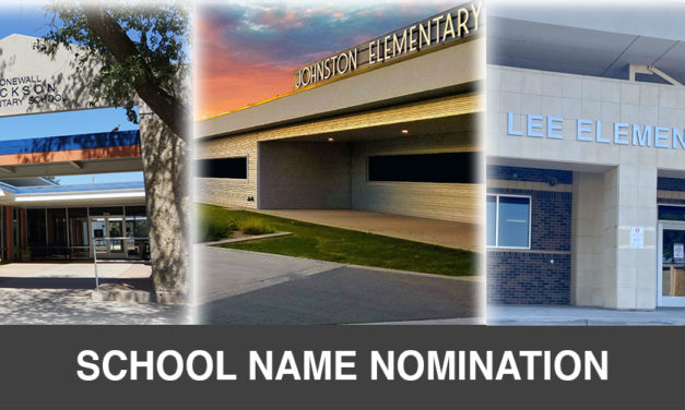 AISD releases new school name nomination form as next step in renaming schools