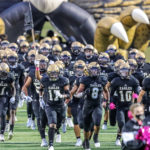 Abilene High set to take on North Crowley in area round of playoffs