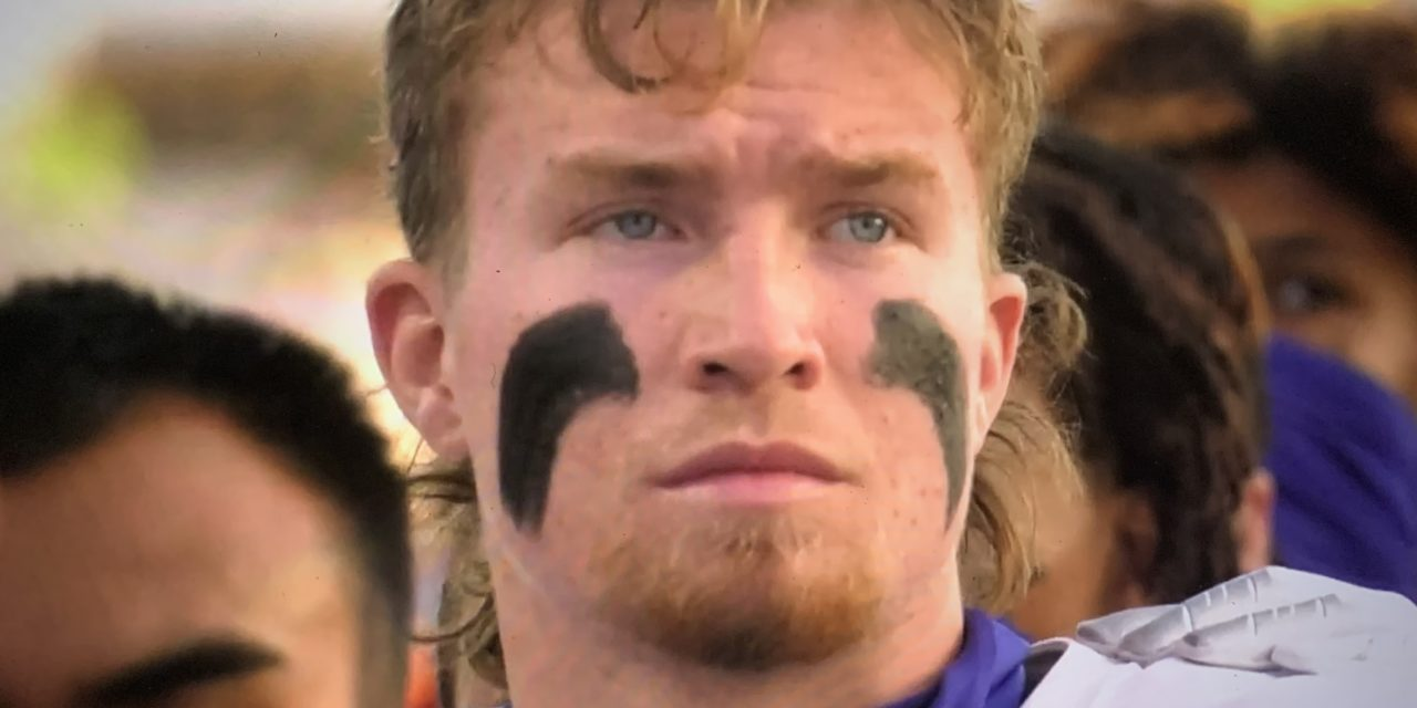 Cooper to begin Class 5A playoffs next Friday at home vs. Mansfield Summit