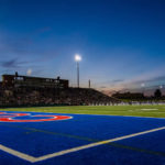 Abilene ISD 2021 Graduation Recap
