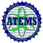 ATEMS