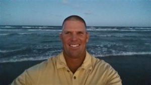 Jeff Howle - Campus Principal