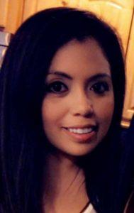 Danielle Sanchez