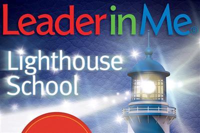 NEISD Lighthouse Schools earn coveted Academic Distinction