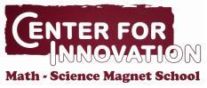 Center For Innovation Logo