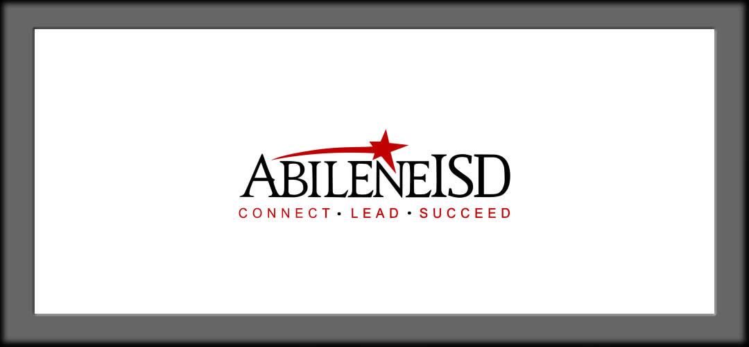 AISD Statement