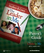 Parent's Guide