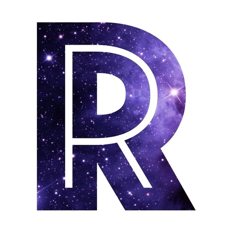 Image result for letter r