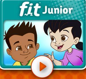 fit Junior