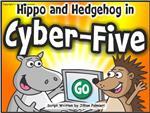 Cyber Five
