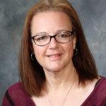 Secretary - Mrs. O'Meara
