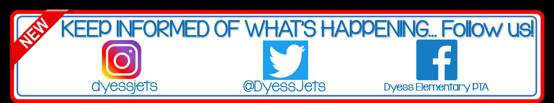 Jets info NEW