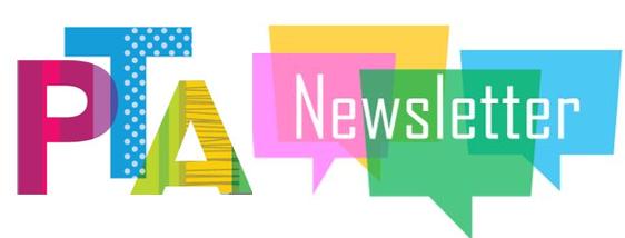 PTA Newsletters