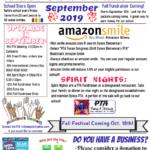 Sept Newsletter thumbnail