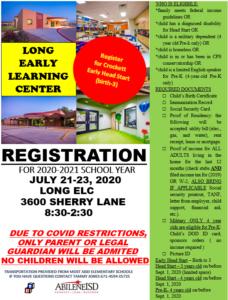 20-21 registration flyer