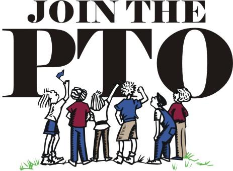 PTO | Jackson Elementary