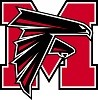 Mann Falcons