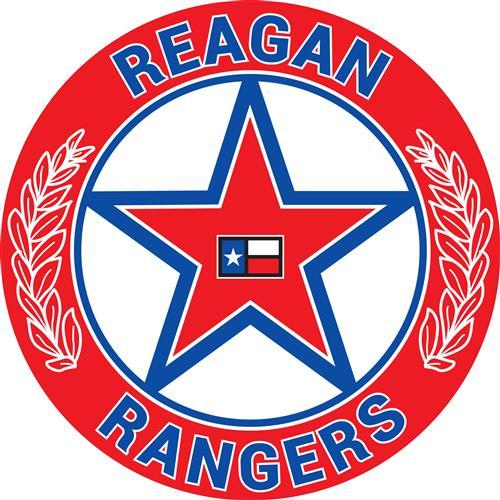 Reagan Logo