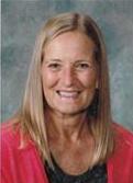 Principal, Cindy Hay