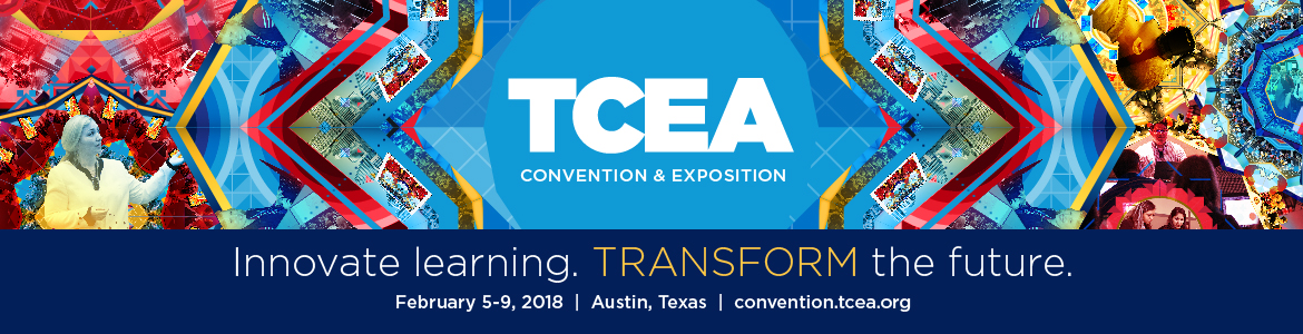 Image result for tcea 2018