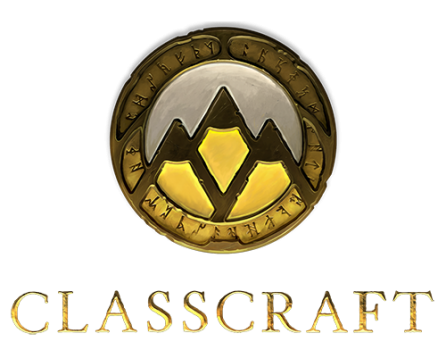 Image result for classcraft logo