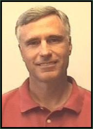 Kris Stephens