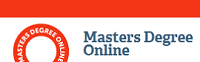 Masters Degree Online