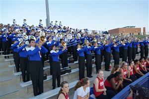 Cooper Band