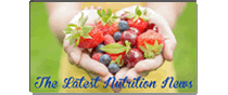Student Nutrition Newsletter