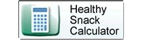 Healthy Snack Calculator