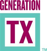 Generation TX