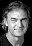 Geoffrey Broderick
