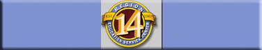Region 14