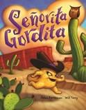 Senorita Gordita