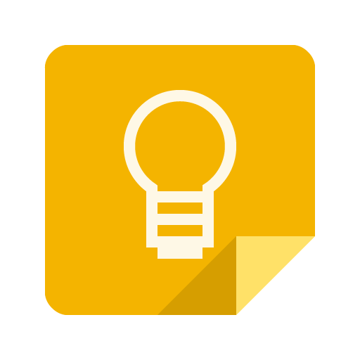 Image result for google keep