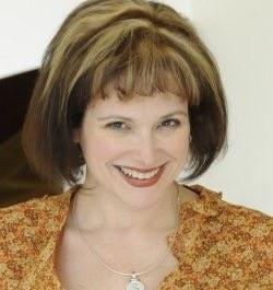 Susan Cronan