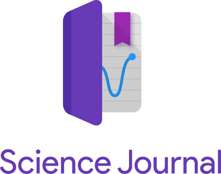 Image result for science journal google