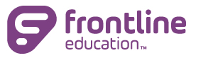 Frontline Education Information