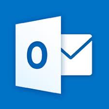 Outlook 365 logo