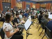Mann Band