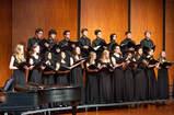 mann choir