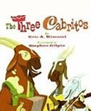 The Three Cabritos