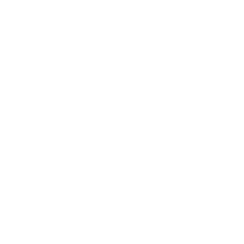 Project Toy Drop